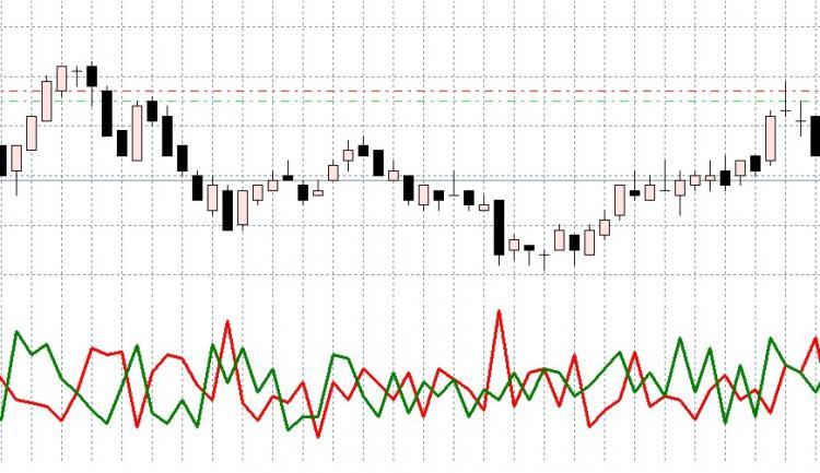indicator1_1_small.jpg